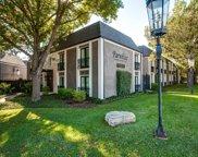 10109 Regal Park Lane Unit 215, Dallas image