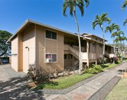 98-1359 Koaheahe Place Unit 123, Oahu image