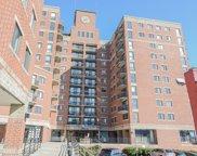 15 N Beacon Street Unit 320, Boston, Massachusetts image