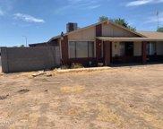 7723 W Mulberry Drive, Phoenix image