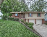 17008 E Cheyenne Drive, Independence image