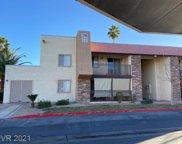 5040 Indian River Drive Unit 418, Las Vegas image