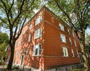 2642 N Washtenaw Avenue Unit #3, Chicago image