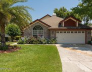 3754 CONSTANCIA DR, Green Cove Springs image