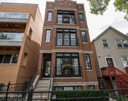 3731 North Clifton Avenue Unit 1, Chicago image