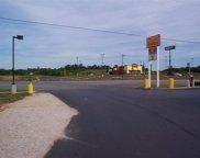 813-14 Lincoln Parkway, Elizabethtown image