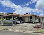 1653 Kino Street, Honolulu image