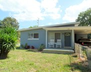 447 8th Street, Holly Hill image