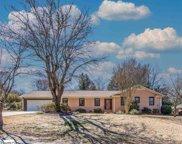 105 Abingdon Way, Greenville image
