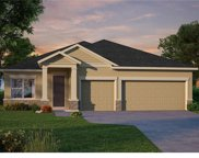 17787 Passionflower Circle, Clermont image