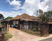 3518 Pahoa Avenue Unit D, Oahu image