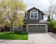 1356 Ascot Avenue, Highlands Ranch image