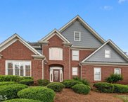 12155 Edenwilde Dr, Roswell image