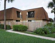 102 Heritage Way, West Palm Beach image