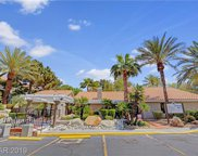 4200 VALLEY VIEW Boulevard Unit #3079, Las Vegas image