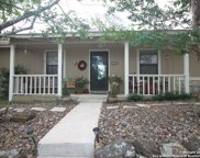 214 View Point Dr W, Boerne image