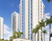 3 Water Club Way Unit #1801, North Palm Beach image