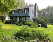 62 Chester Rd, Boxborough, Massachusetts image