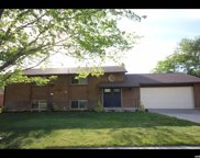 1109 E Hidden Valley Dr S, Sandy image