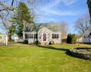 174 Valley Crest  Drive, Rocky Hill image