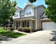 8512  Whitehawk Hill Road, Waxhaw image