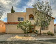 536 E Squirrel Tail, Tucson image
