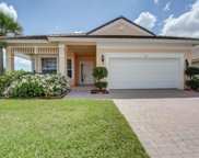 182 NW Swann Mill Circle, Port Saint Lucie image
