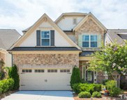 613 Angelica Circle, Cary image