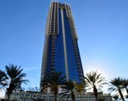 4381 FLAMINGO Road Unit #38303, Las Vegas image