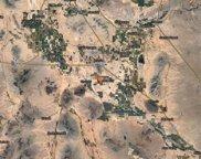 12630 W Merry Drive Unit #6, Arizona City image