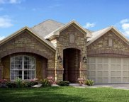 19115 Creekfield Lake Court, Cypress image