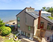 15 Clifton Ave, Rocky Point image