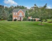 209 Lakevue Dr, Cranberry Twp image