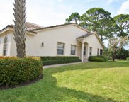 8111 Mulligan Circle, Port Saint Lucie image