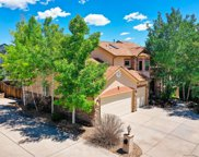 9515 West 69th Avenue, Arvada image