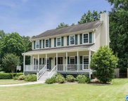 1804 Russet Hill Cir, Hoover image