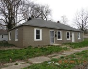 3004 23rd  Street, Indianapolis image