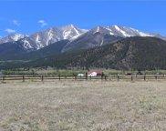17550 Primrose, Buena Vista image