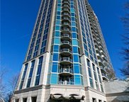 2795 Peachtree Rd Unit 405, Atlanta image
