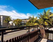 3745 Riviera Dr Unit #5, Pacific Beach/Mission Beach image