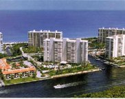 4301 N Ocean Boulevard Unit #A1404, Boca Raton image