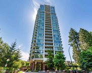 7088 18th Avenue Unit 501, Burnaby image