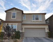 5611 FAIRMEADE Way, Las Vegas image