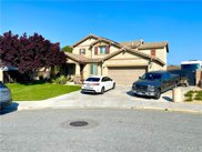 1614   S Monte Verde Drive, Beaumont image