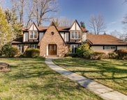20 OVERHILL WAY, Berkeley Heights Twp. image
