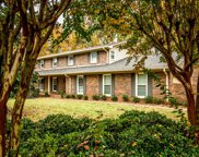 112 Saddle Mountain Rd, Rome image