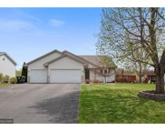 6212 Forest Boulevard Trail, Wyoming image
