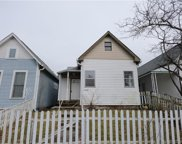 1439 New Jersey  Street, Indianapolis image