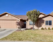 3012  Oakwood Drive, Grand Junction image