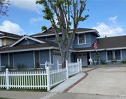 2905   S Spruce Street, Santa Ana image